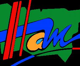 HAM LOGO2015