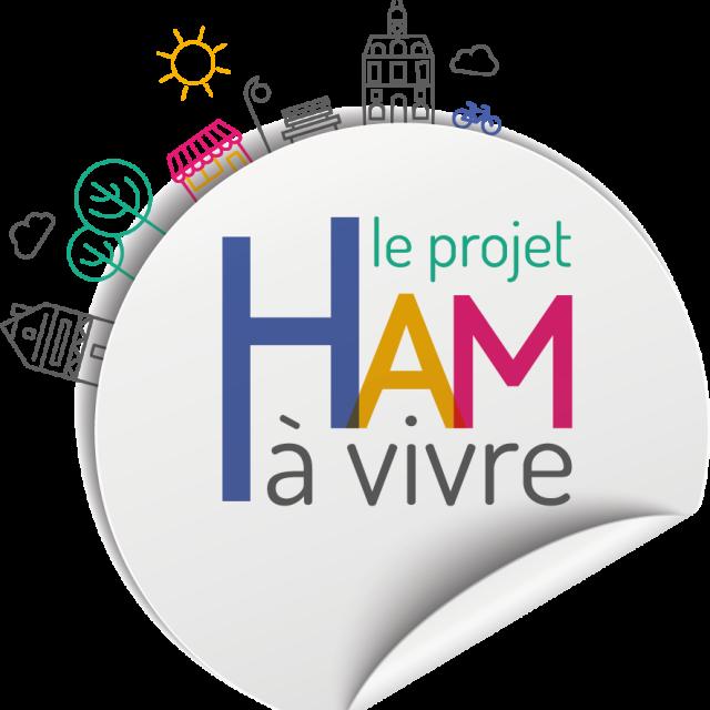 Label ham_def